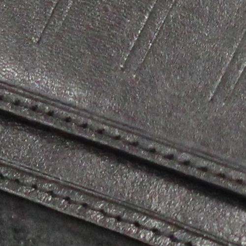 کیف پول کتی مردانه چرم طبیعی آروین چرم کد AR-210