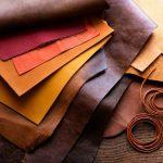 چگونه کیف چرم طبیعی مرغوب خریداری کنیم 2